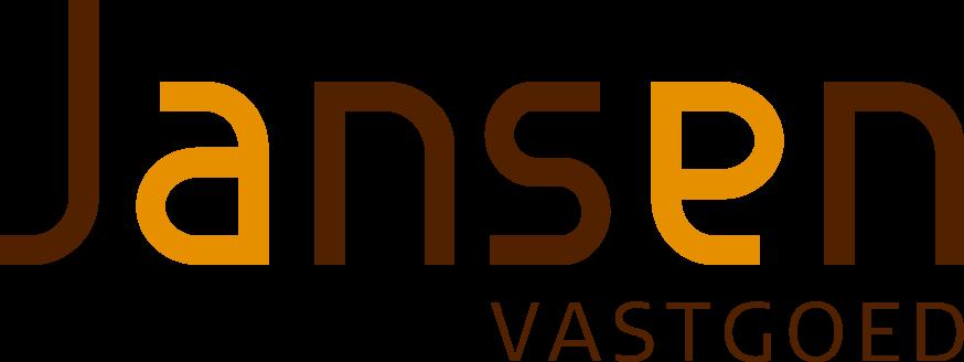 Jansen-Vastgoed