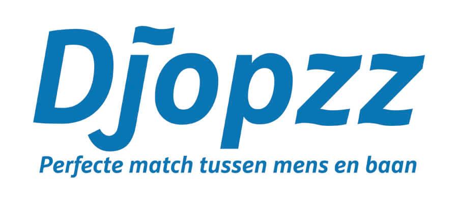 djopzz