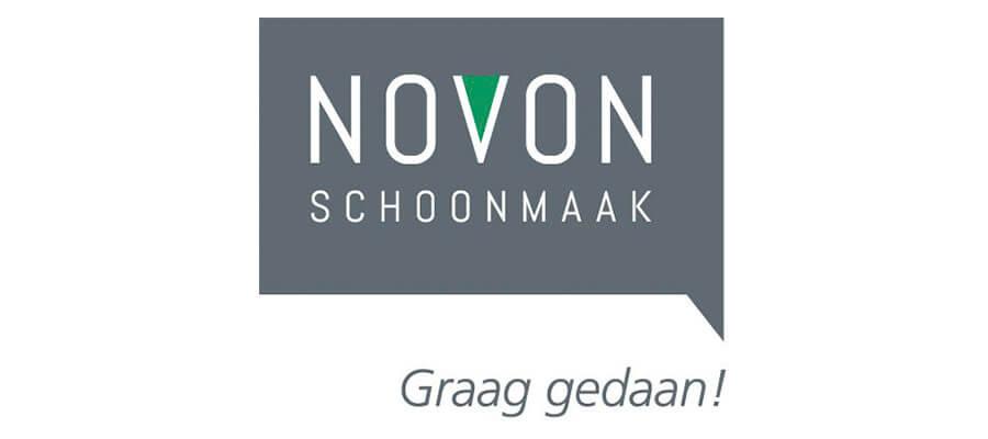 novon